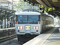 Kamakura20150503_06