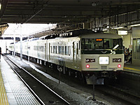 Kamakura20150503_09