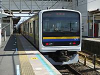 Yokohama20150503_01