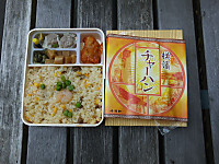 Yokohama20150503_02