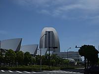 Yokohama20150503_03