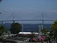 Yokohama20150503_04