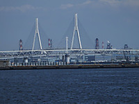 Yokohama20150503_05