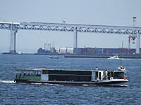 Yokohama20150503_07