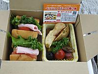Isumi_nakano20150504_13