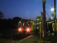 Isumi200_20150508_04
