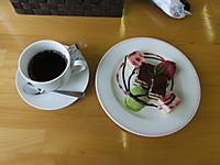 Isumi_kiha28_20150509_14