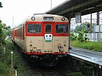 Isumi_kiha28_20150516_03