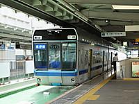 Chiba_mono20150523_05