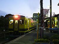 Isumi350_20150522_05