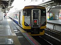 Keiyo20150523_01