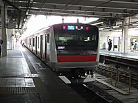 Keiyo20150523_02