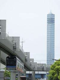 Chiba_mono20150523_09