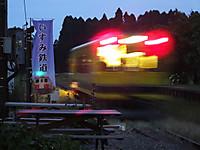 Isumi300_20150525_06