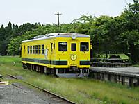 Isumi350_20150524_09