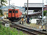 Isumi_otaki20150524_03
