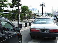 Ohara20150531_01