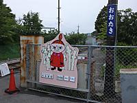 Isumi_otaki20150612_11