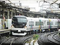 Chiba20150614_04