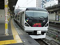 Chiba20150614_05
