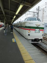 Kamakura20150614_38