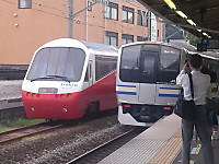 Kamakura20150614_39