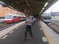 Kamakura20150614_40