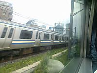 Nanbu20150614_28