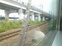 Nanbu20150614_30