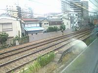 Tokaido20150614_27