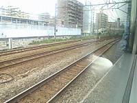 Tokaido20150614_28_2