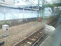 Tokaido20150614_29