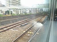 Tokaido20150614_30