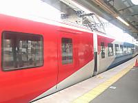 Yokosuka20150614_47