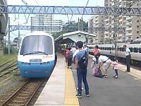 Yokosuka20150614_48