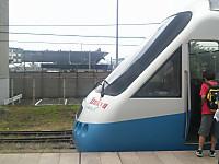 Yokosuka20150614_49