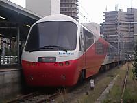 Yokosuka20150614_50