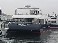Yokosuka20150614_59