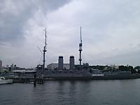 Yokosuka20150614_60