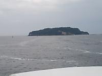 Yokosuka20150614_61