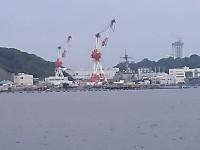 Yokosuka20150614_62