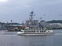 Yokosuka20150614_64