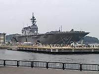 Yokosuka20150614_66