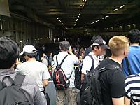 Yokosuka20150614_70