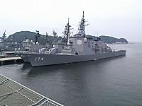 Yokosuka20150614_72