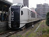 Yokosuka20150614_75