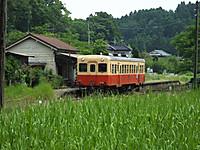 Tukizaki20150614_20