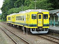 Isumi350_20150621_05