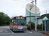 Kominato_bus20150621_35