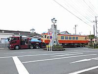 Isumi_otaki20150622_17